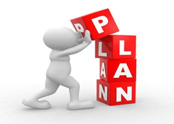 Making the best business plan