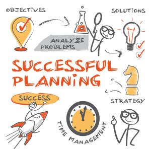 How to Write a Business Plan with Sample Business Plans
